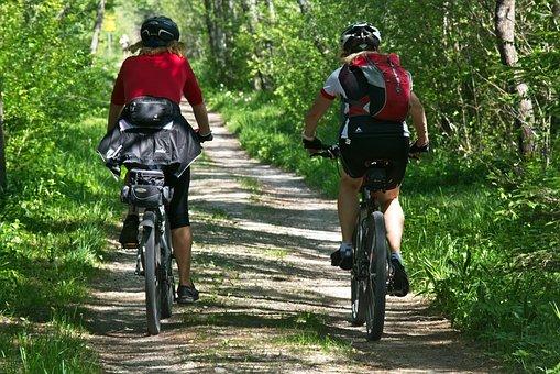 cycling in Bir billing